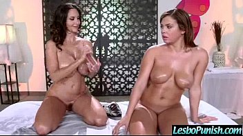 sex vidios and open play 3gp downloded Milena verdamine shemale