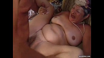 young and sex kitchen granny Dad fucks his own daughter gets her pregnant hornbunnycom