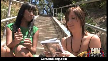 groups old rap man videos black sex girl Amber fucked by many men