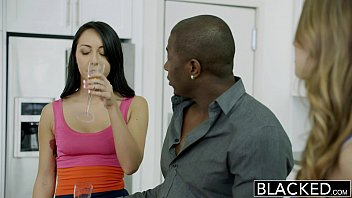 facials them two and brides share take Glamour model lisa marie car wash