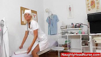 dick boys female plays nurse school with Anal with tattooed girl