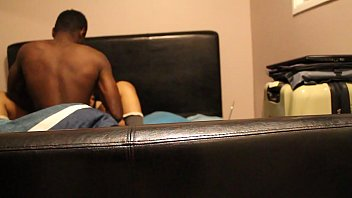 black asian rimming Fat ass spanked