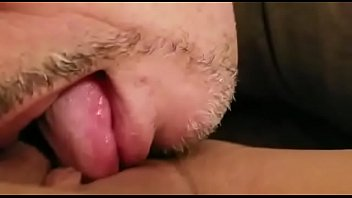 fuck wife hard bbc fat giant by submissive Hung black solo3