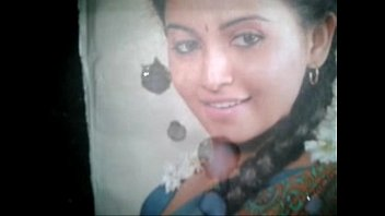 video sex unnimary tamil deepa actress indian Daughter forced abused