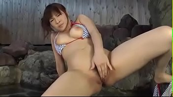 girl wife10 japanese husband Summer audition with boyfriend