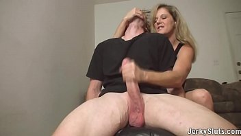 la brigitte haie Wow this amazing babe likes sucking cock after it was deep inside her ass