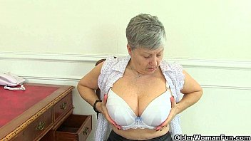 sexy need granny cock4 Playboy intimate workout for lvers