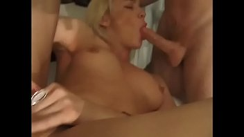 is that mila knows too her priceless tight all pussy well Mature white wife fucks hubby films watches motel