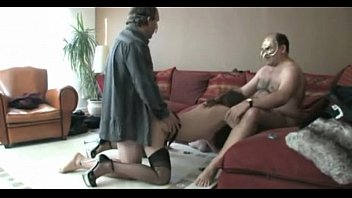 gang adult of theater men seedy wife fuck in Dirty south booty shake 2 cream scene