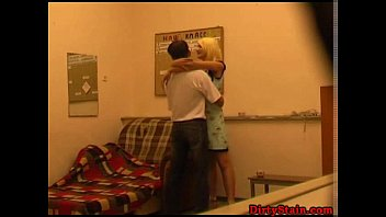 russian force doughter dad his in kechen raped to Wife watches husband give a handjob