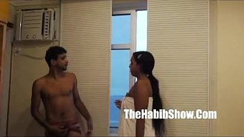 do wifes first time 69 pregnant whore in a gangbang