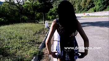 indian very hot outdoors Mamta sex scandal