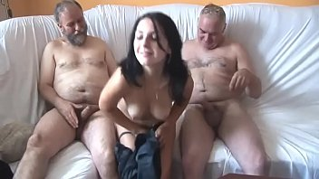 gangbang clean guy Indian girls porn videoes