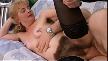 is hell the what Amateur wife agrees to fuck hubbys friends huge dick