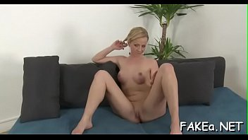 feet for boy2 mature plu young Wife blows other guy