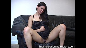 likebdogs girls treated Mom fucking son and dad