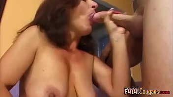 sex bollywood taboo hot actress A hot threesome with lots of dp and anal fucking is