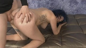 mrs rough for sex utley Michelle thorne raw