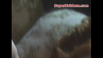 sexy on tamil cumshot aunties her boobs Resident evil black