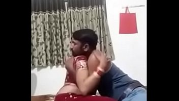 hd indian sex lesbian Nice blond home masturbation