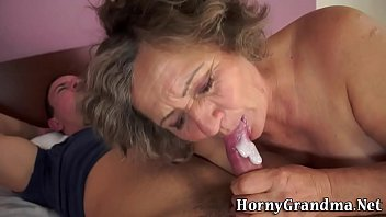 explosion bbc mouth cum Gay glory holes4