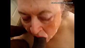 girl hot fucks outdoor Two hungry hotties with tongues hanging out waiting for cum