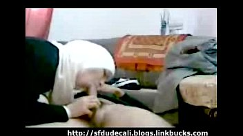 hijab arabic girl naked Mom says no but she means yes to big cock