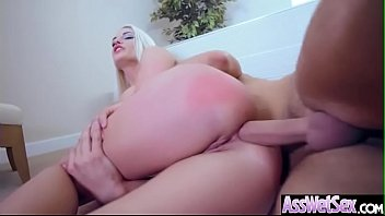ass pawg4 huge Sex clips 3gp