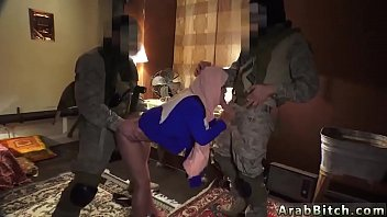 video local pakistan Japqnese younger sister sleeping fucked
