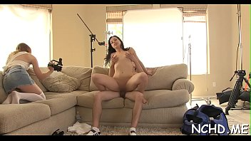 woodman with natasha casting pierre Mom cums while son watches lesbian