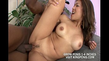 asian bbc crying Boy gets his tight anus rimmed gay video