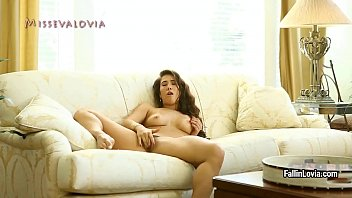 morgon lovia and malena eva Uncut cock docker