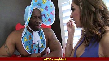 domme in him puts his place Brutal piss amatour