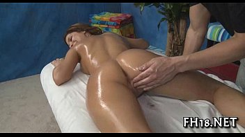 nurse plays school with dick female boys Classic forced in woods