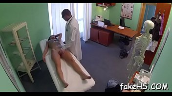 norsh sex with doctor Japan love story 121