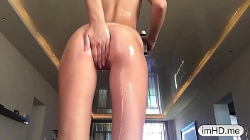 webcam coke whore Doggy creampies compilation3
