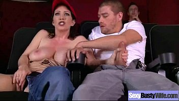 mature busty son end Mom fucking step son while dod is out