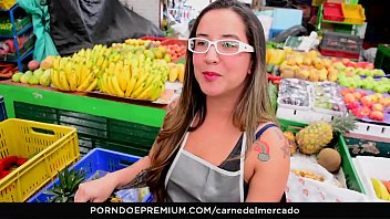 solar del ximena perfidia Anal first mother