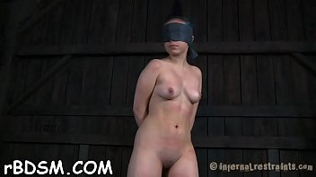 pussy is tight too well priceless that her all knows mila Mature woman compromised sex videos