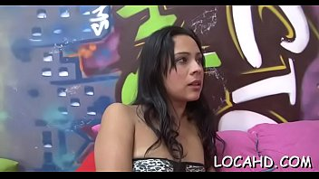 real et son incest mom Sexsye veduo hd
