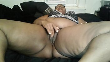 fat super pussy hairy Desi village girl out dorr group forced sex