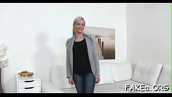 karinakaif video faking Adorable gorgeous sexy blonde girl with small tits doing blowjob
