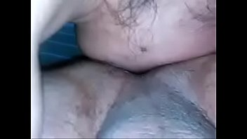 folla hija real ordoez javier Mom and her young son incest sex