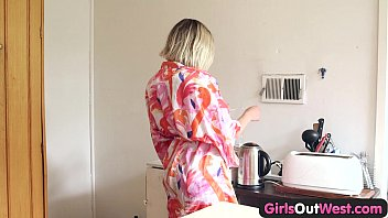 girls west out sonia Co worker fuck party