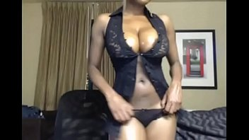 big ebony tit bbw Saritha s nair xxx video 3gp