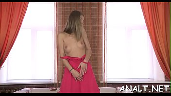 trinity ambers mfc Chaina brother and sister taboo