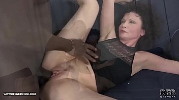 webcam woman old Jamaican fuck tapes