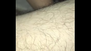 pussy uncensored girl sex video apart ripped apache Bbw naughty action interracial
