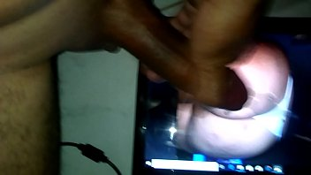 completo siffredi rocco extreme oral anal videos orgy Flashing in snow