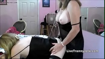 fuck cleveland ashlee Indian mother and son boobs press open bra